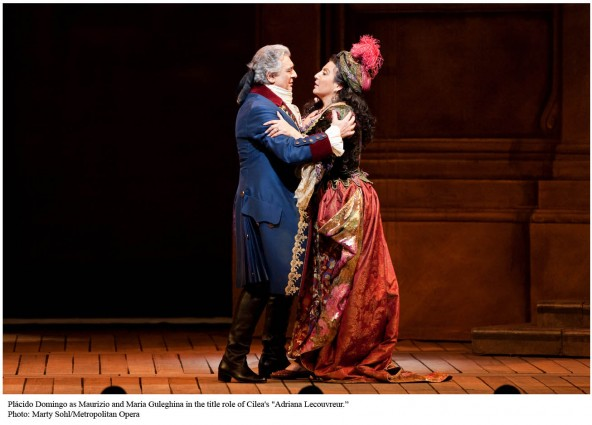 Placido-Domingo-and-Maria-Guleghina-592x425