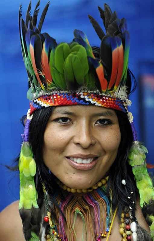 cochabamba women Women techmakers cochabamba 998 likes es una comunidad que forma parte del gdg cochabamba que tiene como propósito, incentivar la participación de las.