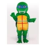 adolescentes-mutant-hero-tortugas-carnaval-mascota-vestuario152905937