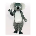 adorable-gran-koala-carnaval-traje-de-la-mascota155521843
