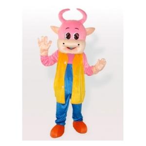 adorable-pinky-vaca-carnaval-traje-de-la-mascota15552093