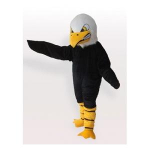 agresiva-guila-calva-mascota-carnaval-fursuit-vestuario161126671