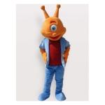 alien-mascota-fursuit-disfraz-de-halloween-carnaval162749796