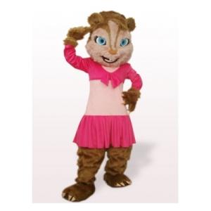 ardilla-pelo-largo-de-color-rosa-quieres-vestir-traje-de-la-mascota-del-carnaval154048375