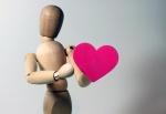 bigstock_Holding_a_Heart__1260845
