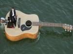 bote guitarra 2