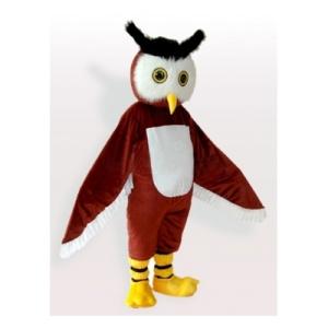 brown-owl-carnaval-traje-de-la-mascota163100234