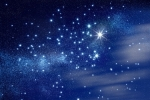 cielo_estrellado_azul_muralesyvinilos_15866372__XXL