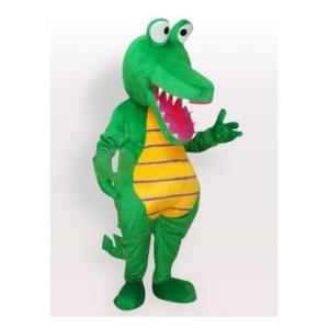 cocodrilo-de-dibujos-animados-carnaval-mascota-fursuit-vestuario155838828