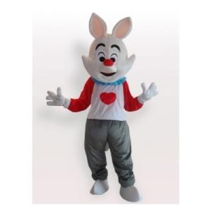 dada-conejito-carnaval-traje-de-la-mascota154443593