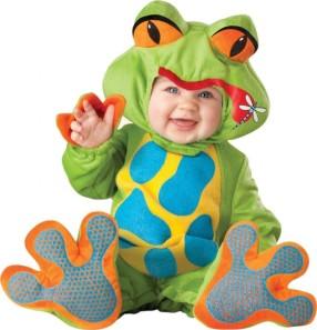 Disfraces-para-bebés-2-983x1024