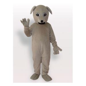 disfraz-de-halloween-carnaval-mascota-courser162718890