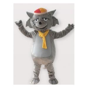 disfraz-de-halloween-carnaval-mascota-lobo-gris154501656