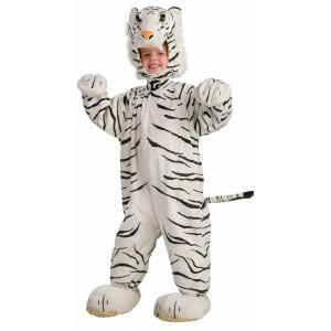 disfraz-de-tigre-albino-nino
