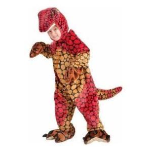 disfraz-dinosaurio-animales-salvajes-importado-original_iZ1503XvZmXpZ1XfZ5546346-1503-1-O.jpgXsZ5546346xIM