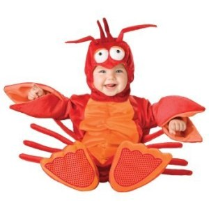 disfraz-langosta-animales-bebe-halloween-envio-gratis-anv11_MCO-O-15288855_3267