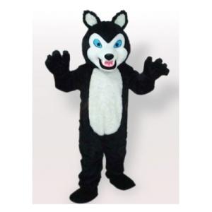disfraz-lobo-negro-pequeo-con-traje-de-mascota-de-carnaval-de-dientes-sonriente16225562