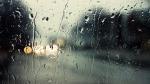 efecto-lluvia-en-parabrisas-auto-7223