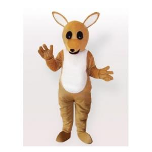 el-canguro-amarillo-carnaval-traje-de-la-mascota155140921