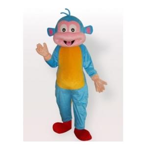 el-carnaval-de-spooky-mono-mascota-vestuario154903296