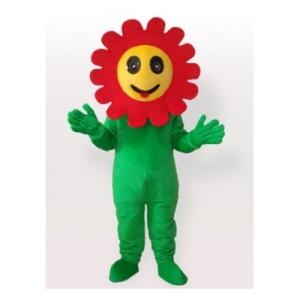 el-sol-riendo-flor-mascota-carnaval-fursuit-vestuario153925359