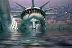 NEW YORK BAJO EL AGUA Flooded-Cities-of-the-World-01