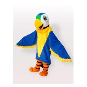 fursuits-loro-mascota-de-disfraz-de-carnaval162414578