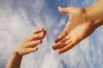 helping_hands