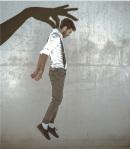 hombre_cayendo