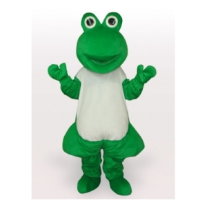 la-rana-verde-de-halloween-costume-mascota-carnaval-fursuit162156843
