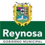 LOGO_MPAL DE REYNOSA