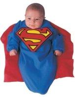 Los_mejores_disfraces_de_halloween_para_bebes_superman
