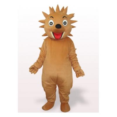 marrn-traje-amarillo-erizo-disfraces-carnaval-mascota152718265