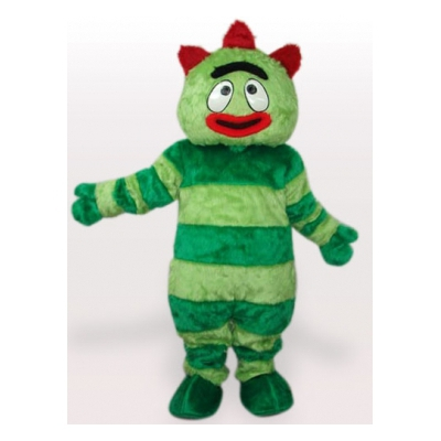 monstruo-verde-yo-gabba-gabba-brobee-charater-traje-de-la-mascota152623640
