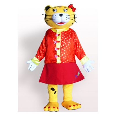 mujer-leopard-quieres-vestir-traje-de-la-mascota-del-carnaval153358406
