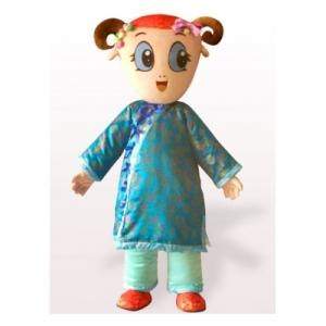 ovejas-con-piel-de-mujer-china-tradicional-traje-de-la-mascota-de-disfraces-de-carnaval152754718