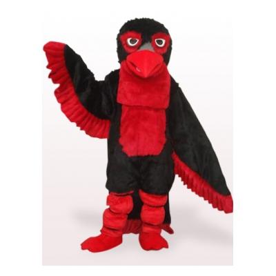 pelo-negro-largo-guila-fancy-carnaval-vestido-mascota-vestuario154251312