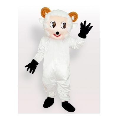 poco-oveja-blanca-carnaval-traje-de-la-mascota160843718