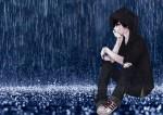 ADOLECENTE EN LA LLUVIA rain_boy_by_hekaru_karato306-d2zqmr5