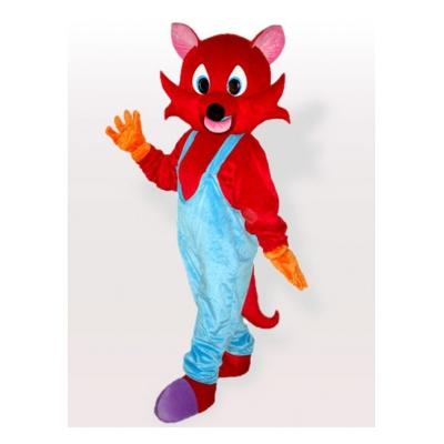 red-fox-en-traje-azul-mascota-de-peto-carnaval162430140