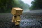 sad-cardboard-robot-500x334_large