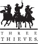 Three_Thieves_High_Res_Logo-258x300