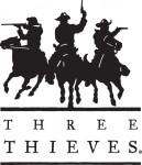Three_Thieves_High_Res_Logo-258x300