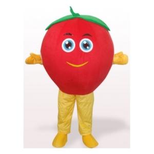 tomate-encantadora-fantasa-de-carnaval-vestido-traje-de-la-mascota160723625