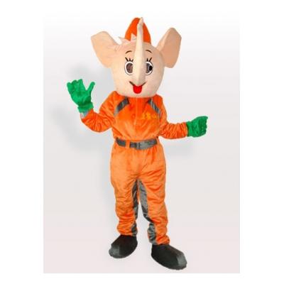 traje-de-mascota-de-carnaval-de-elefante-amarillo152621734