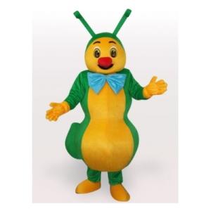 verde-ant-carnaval-de-halloween-traje-de-la-mascota155843375