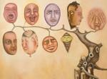 CARICATURA GENEALÓGICA web.genealogy.2