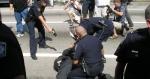 090611-police-brutality-lg