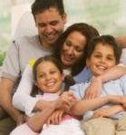 FAMILIA FELIZ-HAPPY FAMILY 181102790