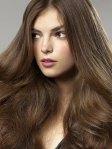 3c0d4__Beauty-Women-Hair-Cuts-on-2012
